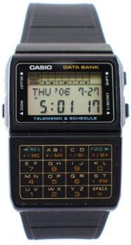 Casio DBC 61