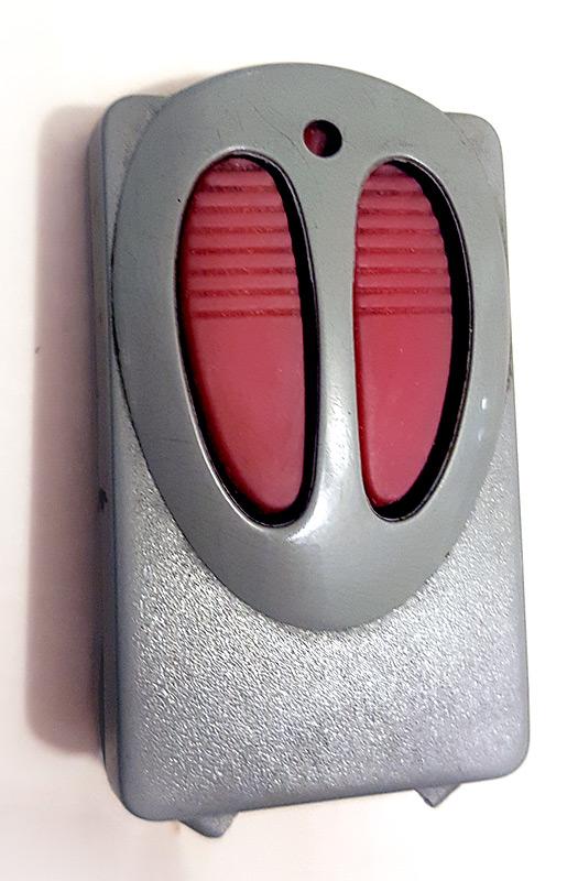 Télécommande V2 TXC4